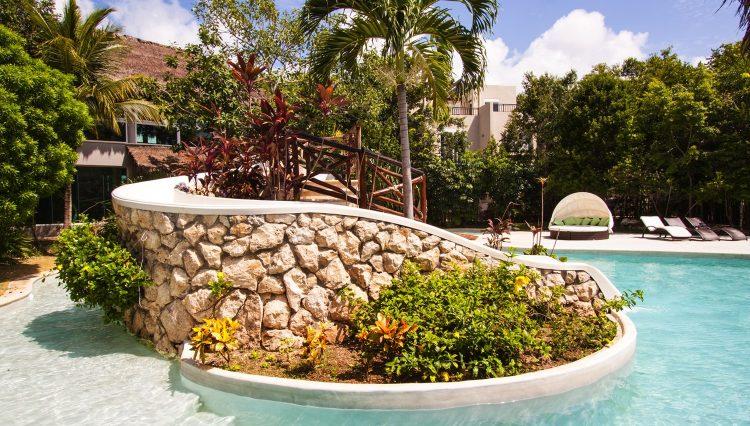 Copy of Pool Slide