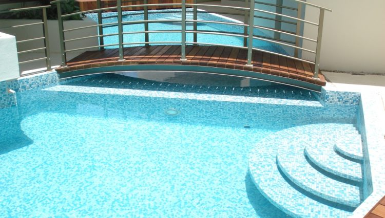 alberca---pool_7510500200_o