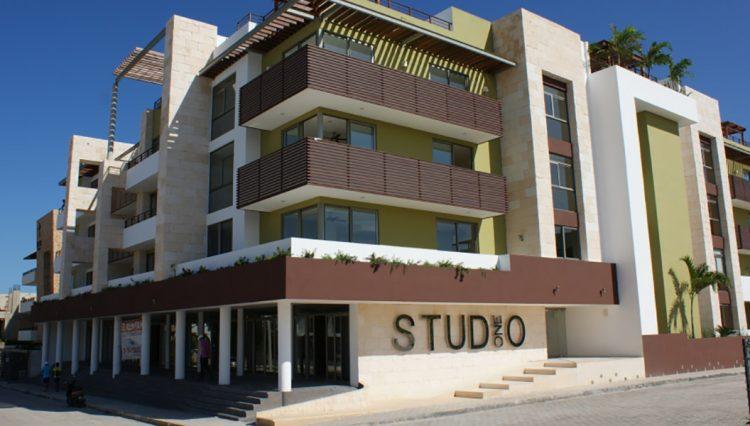 fachada-dia---exterior_8972135575_o