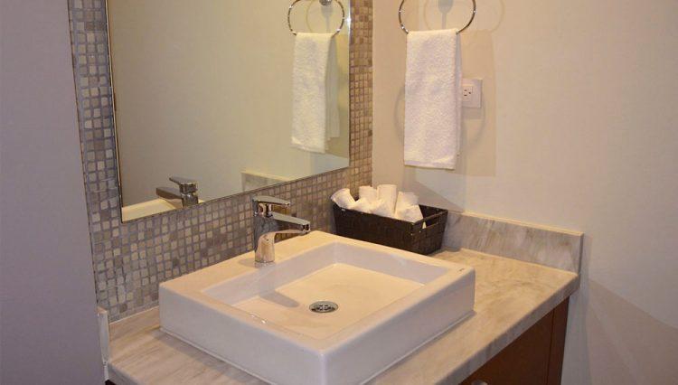 bathroom_24301881401_o