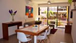 dining-and-living-room_24384351865_o