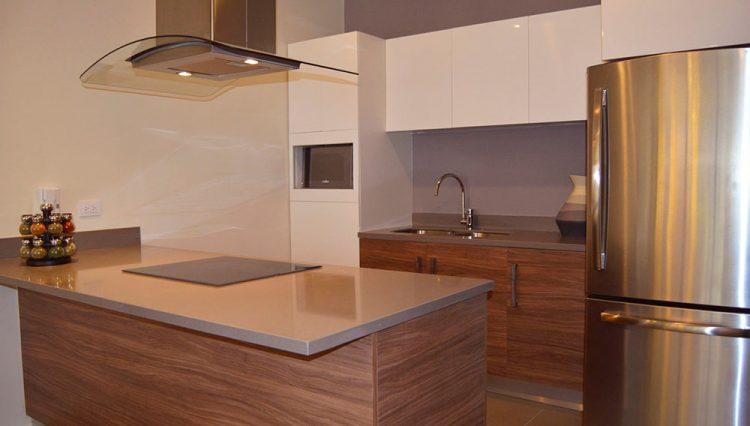 kitchen_24384358155_o